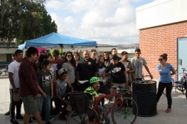 2014TeenBikeEducation