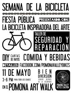 pvbc-pomona-art-walk-spanish