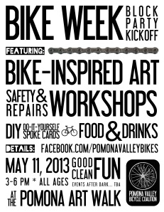 pvbc-pomona-art-walk