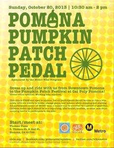pvbc-pomona-pumpkin-patch-pedal-resized