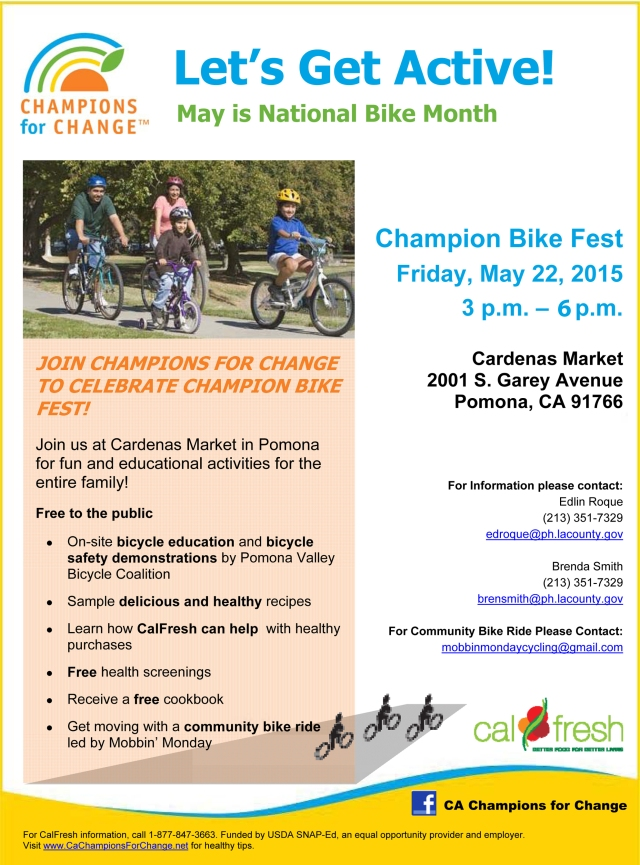 CHAMPION BIKE FEST FLYER_Final-English6
