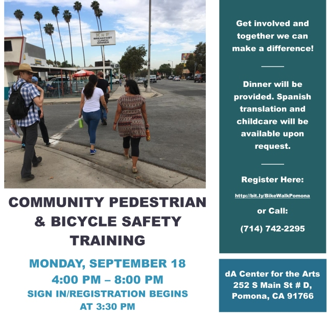 Pomona CPBST_Outreach Flyer_English.jpg